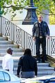 charlie hunnam goes undercover shoot 33