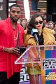jason derulo charli xcx ama nominations gma 03