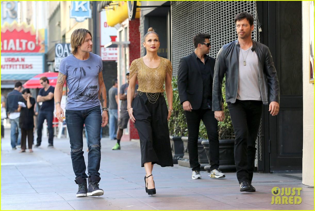 More: Jennifer Lopez Returning to American Idol for 15 Million More: Jennifer Lopez Returning to American Idol for 15 Million new foto