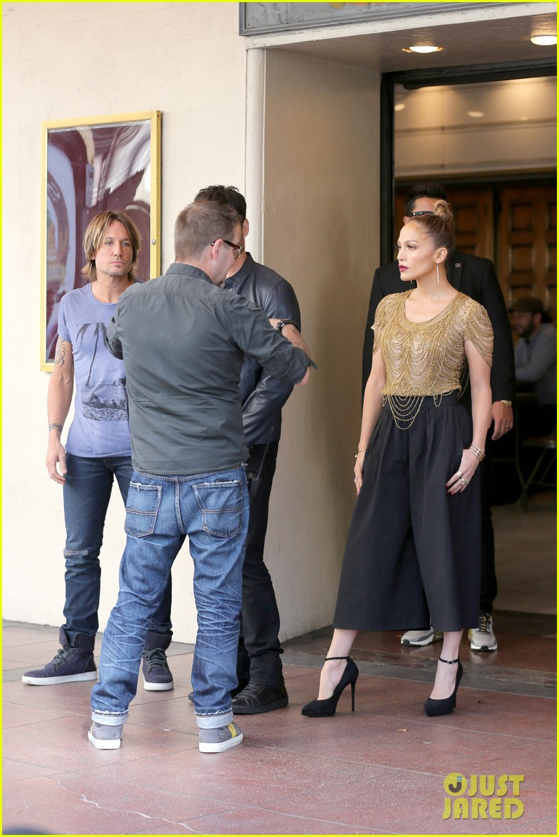 Forum on this topic: More: Jennifer Lopez Returning to American Idol , more-jennifer-lopez-returning-to-american-idol/