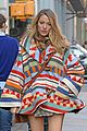 pregnant blake lively goes shopping for baby clothes 07