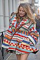 pregnant blake lively goes shopping for baby clothes 14