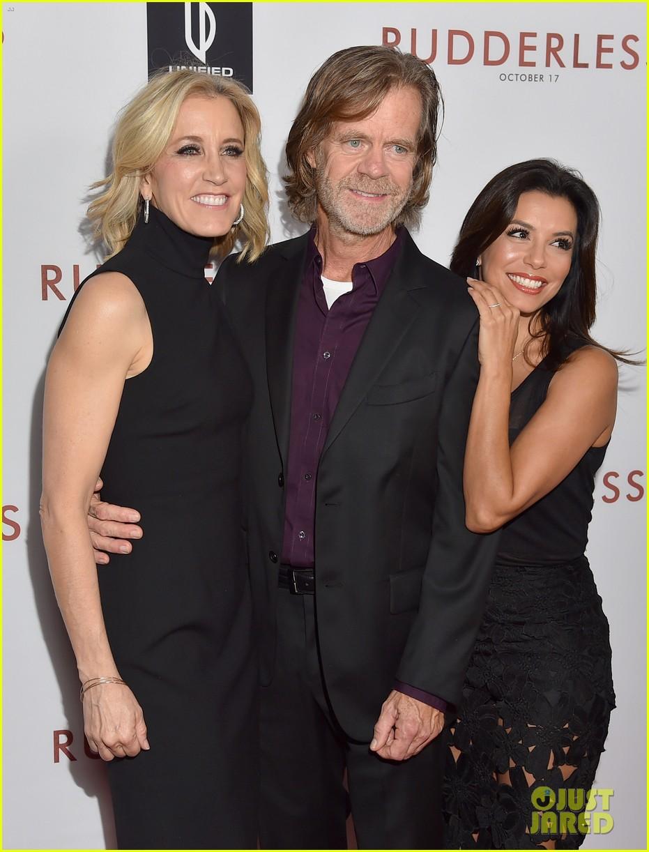 Eva Longoria & Felicity Huffman's 'Desperate Housewives ...