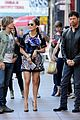 jennifer lopez keith urban harry connick jr get ready for idol hollywood auditions 09