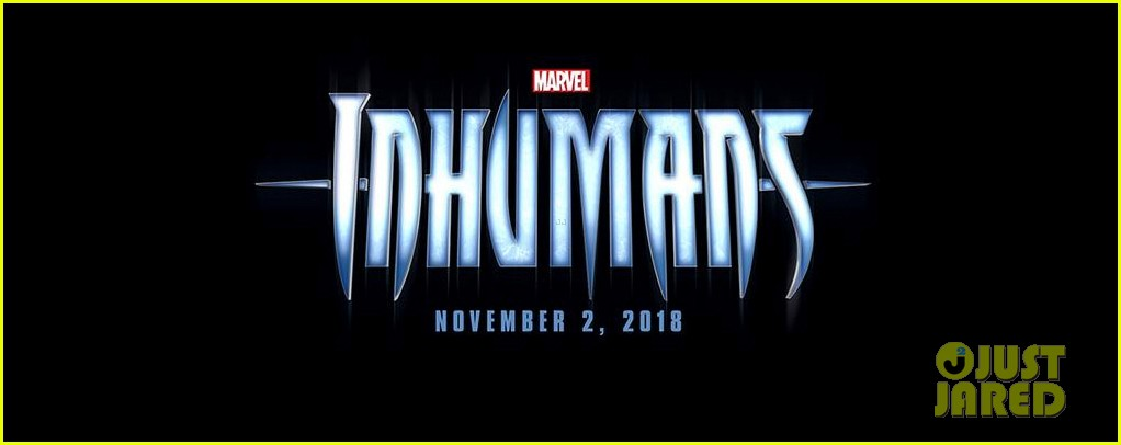 marvel reveals title cards for all new upcoming films 023229228