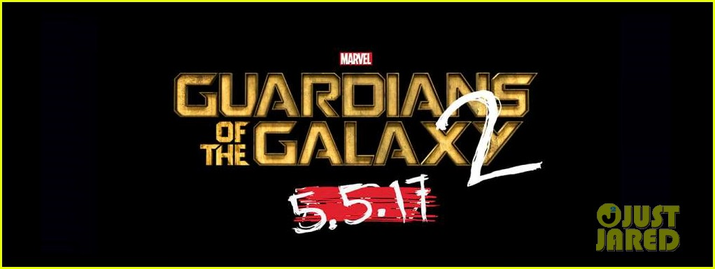 marvel reveals title cards for all new upcoming films 043229230
