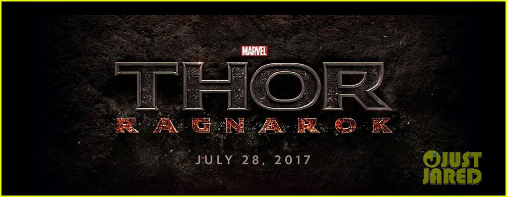 marvel reveals title cards for all new upcoming films 053229231