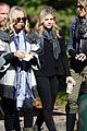 chloe moretz 5th wave haunted forest 02