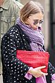 mary kate olsen joins fiance olivier sarkozy at 02