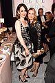 sarah paulson renee zellweger elle women in hollywood celebration 10