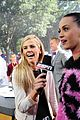 katy perry talks football on college gameday built 04