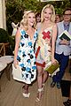 reese witherspoon meets up with dakota johnson jaime king at cfda 06
