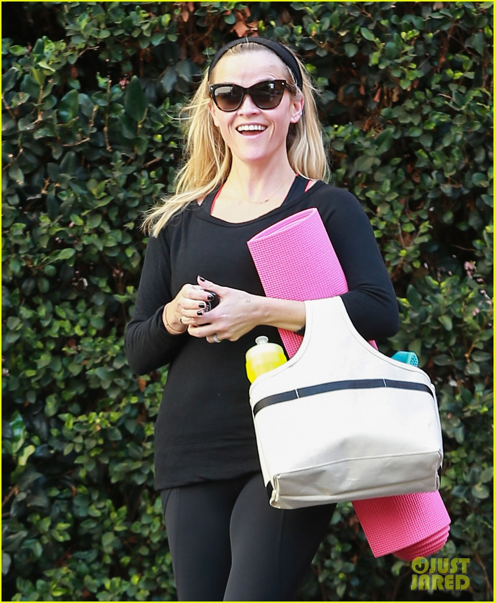reese witherspoon girls lena dunham 043209968