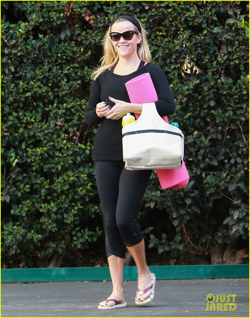 reese witherspoon girls lena dunham 063209970