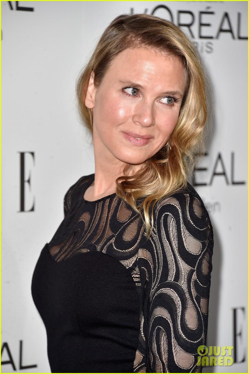 renee zellweger elle women in hollywood event with boyfriend 083223739