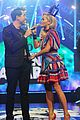 rita ora ariana grande nick jonas teen awards 07