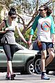 krysten ritter new boyfriend adam granduciel hit the gym 18