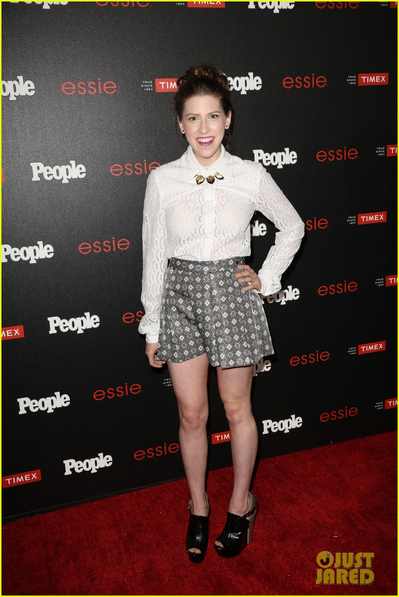 holland roden hits up peoples ones to watch party 233215497