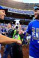 paul rudd celebrates kansas city baseball win by inviting world to a keggar 02