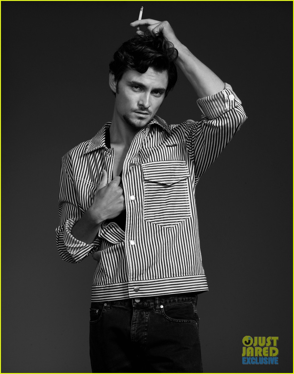 shiloh fernandez just jared spotlight 033227479