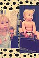 jessica simpsons kids are ridiculously cute 02