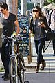 ian somerhalders biceps bulge during outing with nikki reed 08