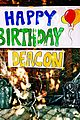 reese witherspoon celebrates deacon 11th birthday 05