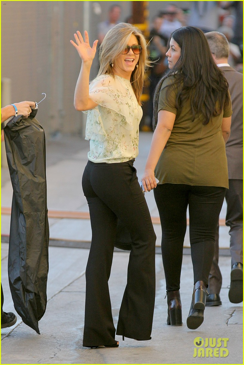 Rather Jennifer aniston ass pictures absolutely agree