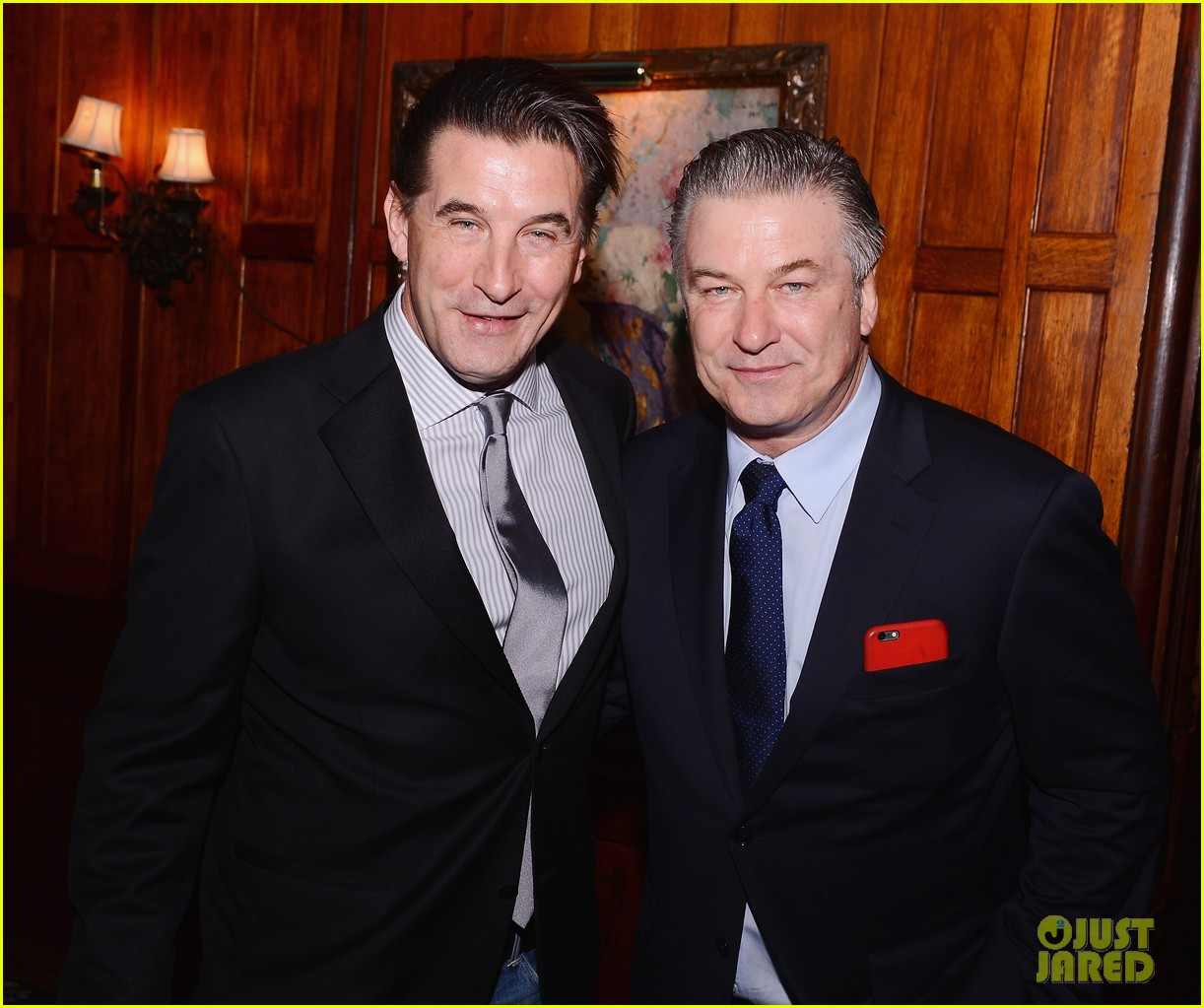 alec baldwin suits up to join brother william at the russian american 043248987