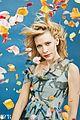 cate blanchett mr porter magazine 01