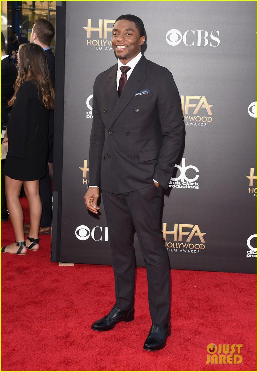 http://cdn01.cdn.justjared.com/wp-content/uploads/2014/11/boseman-hfa/chadwick-boseman-hollywood-film-awards-03.jpg
