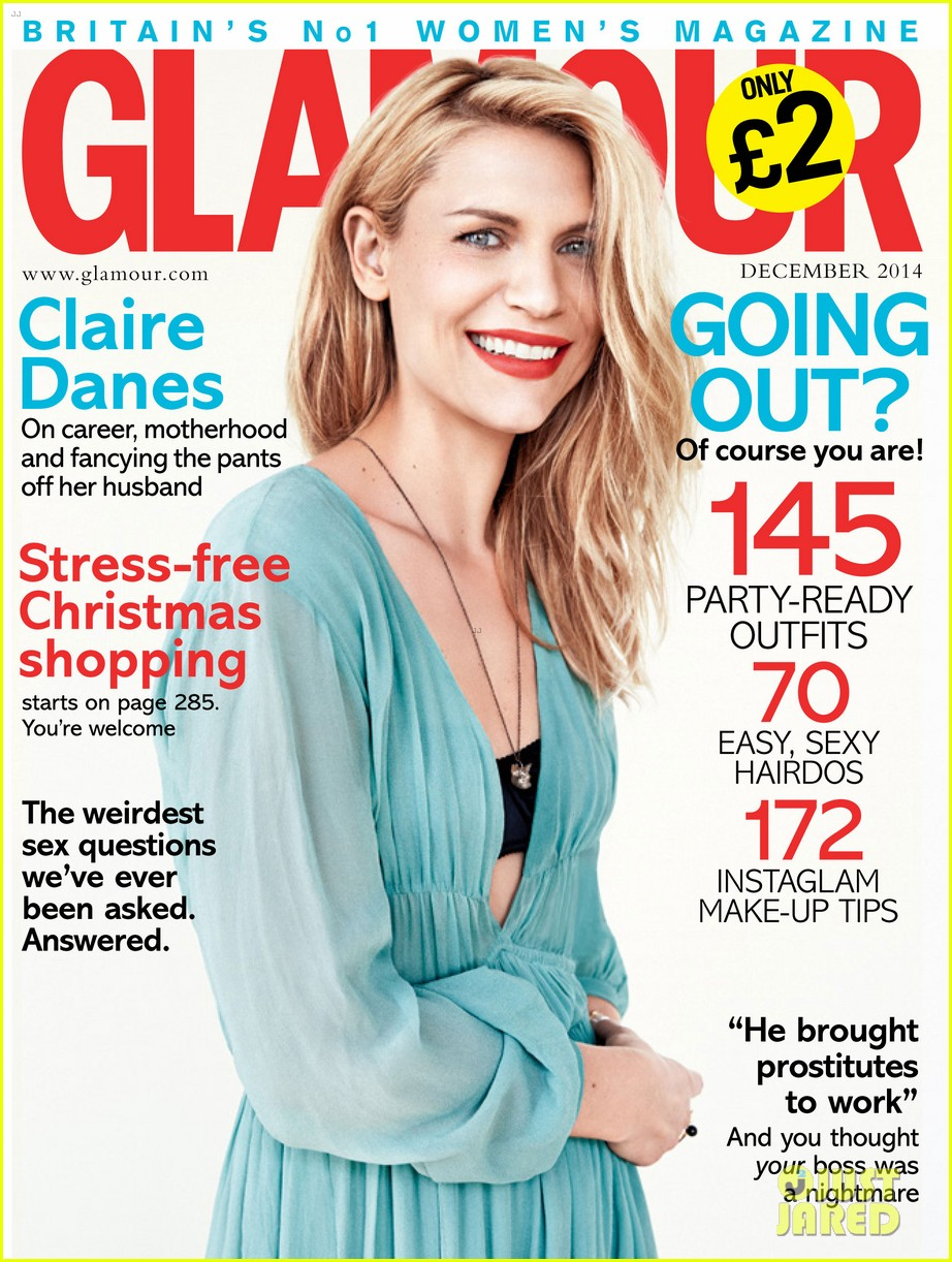 claire danes glamour uk december 2014 053233862
