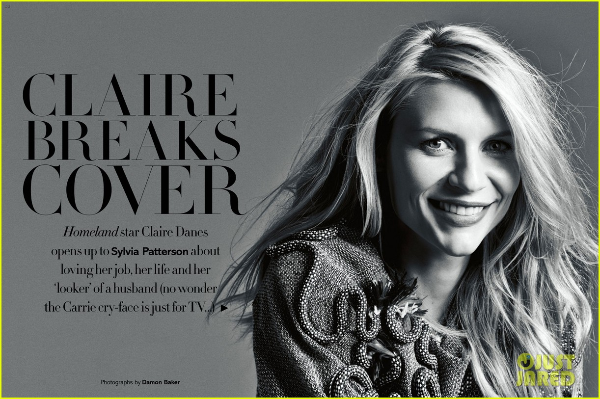 claire danes glamour uk december 2014 063233863