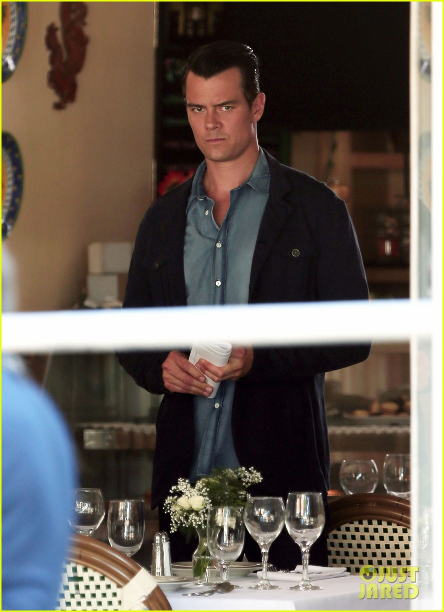 josh duhamel films battle creek 013236635