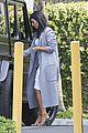 kim kardashian reportedly doesnt approve of kylie jenner tyga 06