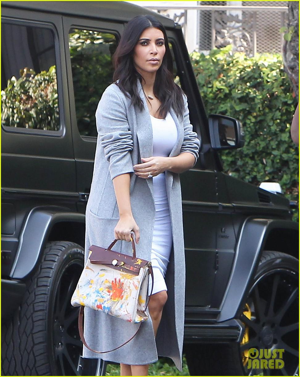 hermes evelyne bag price in paris - See the Hermes Handbag North West Painted for Kim Kardashian's ...