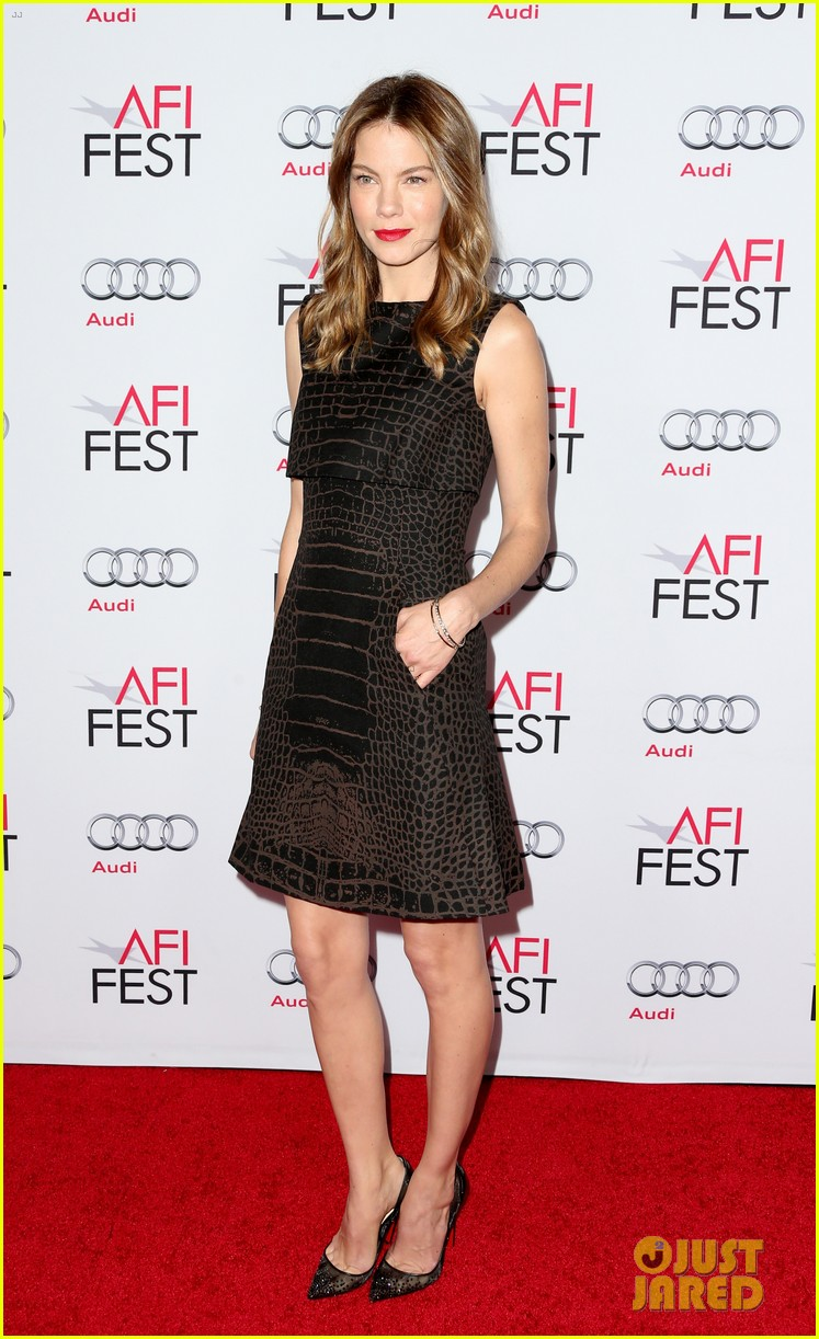 michelle monaghan hits up the afi fest 2014 013241481