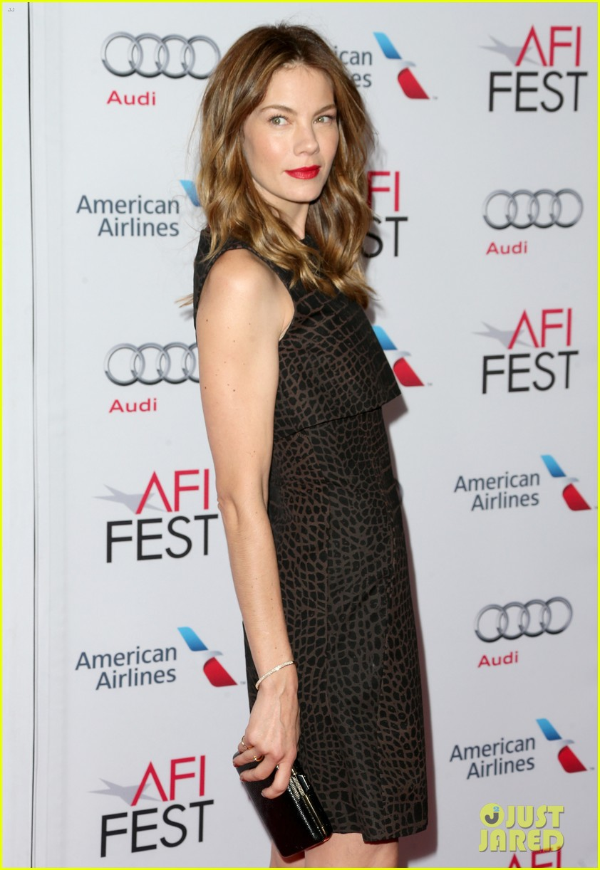 michelle monaghan hits up the afi fest 2014 023241482