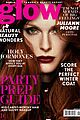julianne moore glow magazine cover 01