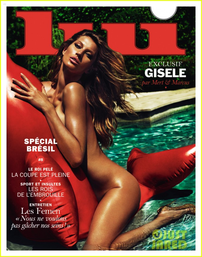 30 of the sexiest most daring naked magazine covers 063240963