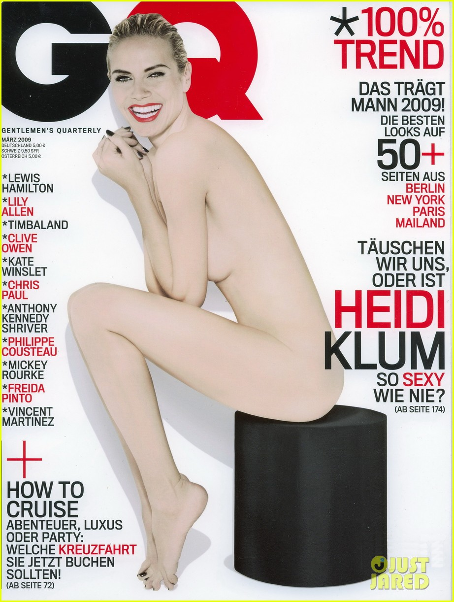 30 of the sexiest most daring naked magazine covers 093240966