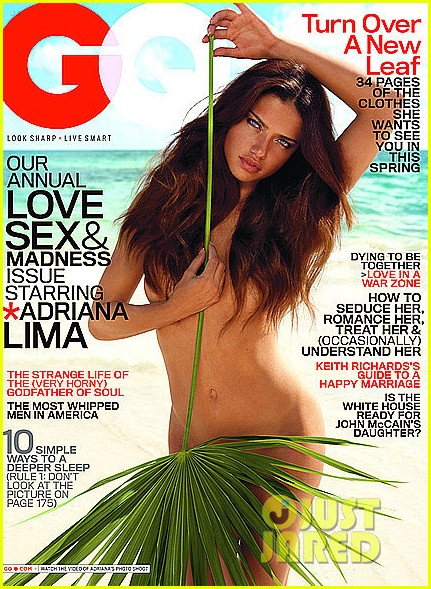 30 of the sexiest most daring naked magazine covers 103240967