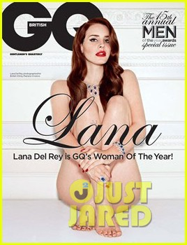 30 of the sexiest most daring naked magazine covers 203240977