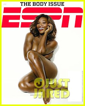 30 of the sexiest most daring naked magazine covers 283240985