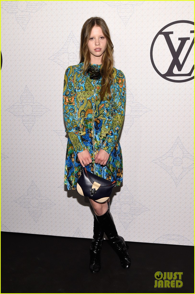 ashley olsen haley bennett louis vuitton 013237495