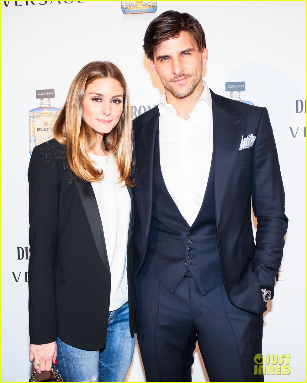 olivia palermo reveals what shed do if she found 043237268