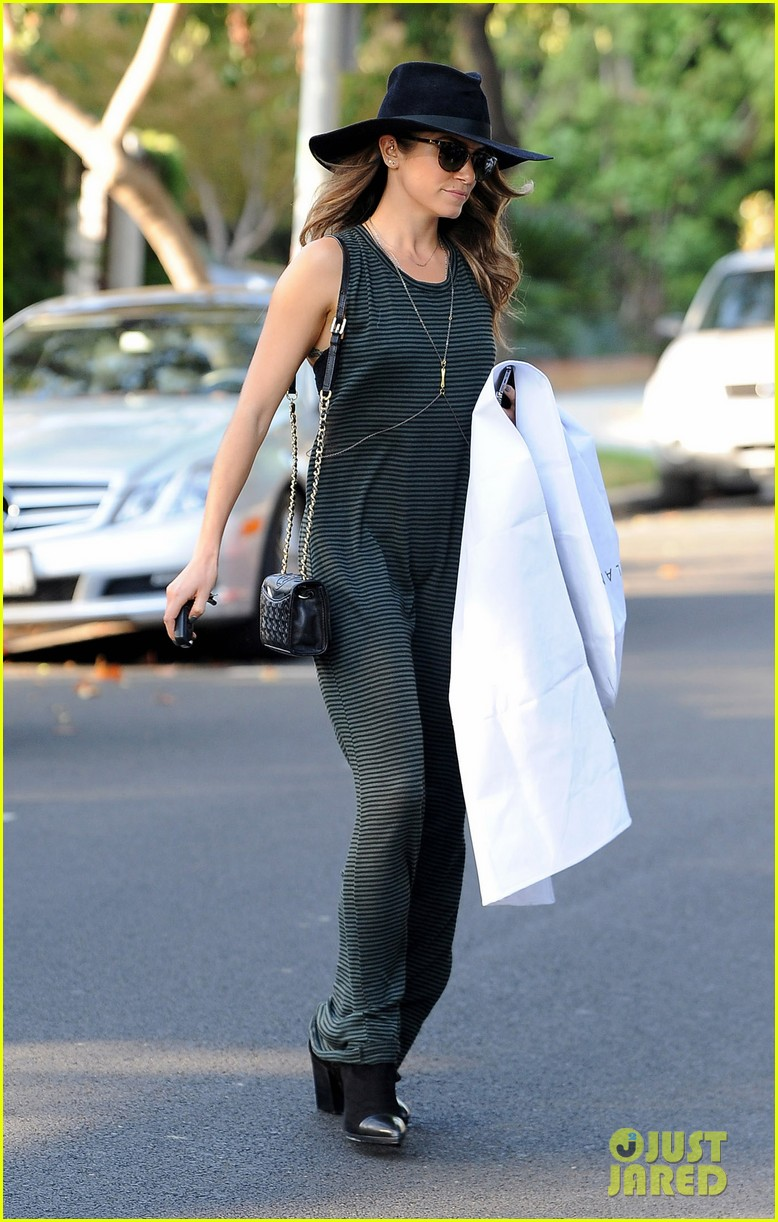 nikki reed new song 053243473