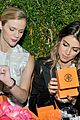 nikki reed aubrey plaza tory burch celebration 14