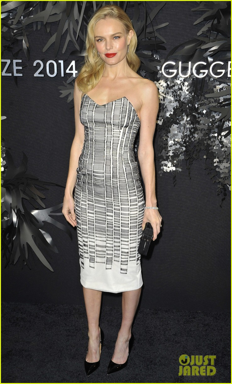 margot robbie kate bosworth hugo boss prize 013246805