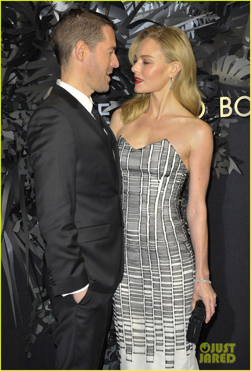 margot robbie kate bosworth hugo boss prize 033246807